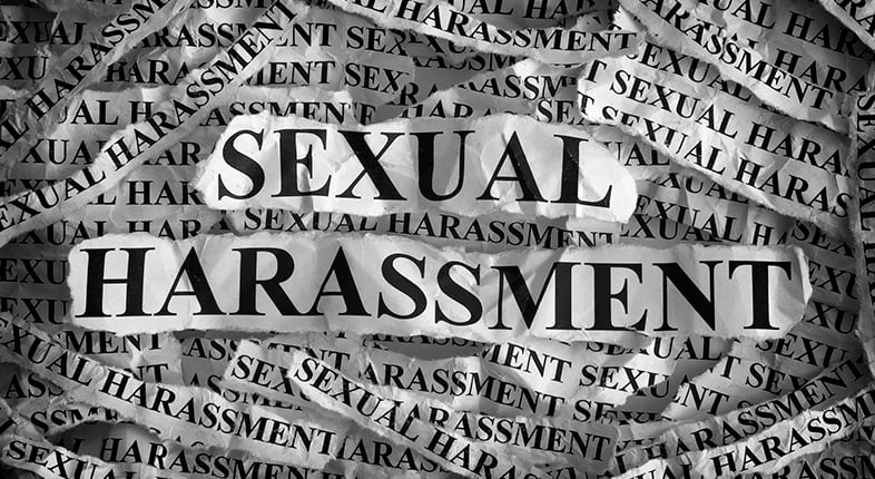South Florida Sexual Harassment Lawyers