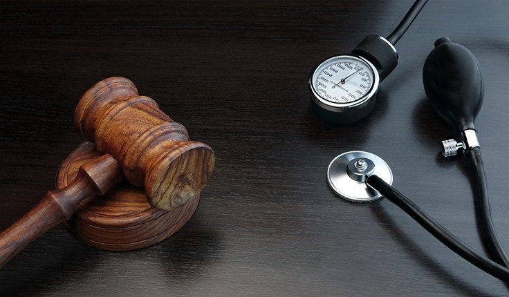 PIP Claims for Medical Providers