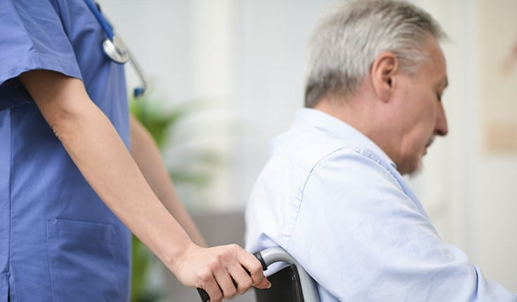 Fort Lauderdale Nursing Home Negligence Lawyers