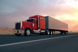 Truck Crashes Caused by Negligent Hiring of Dangerous Truck Drivers