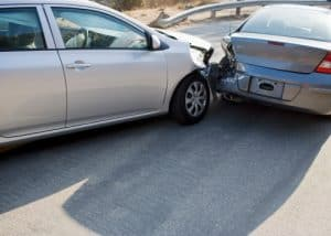 car accident reconstructionists