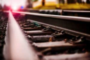 Numerous Recent Fatalities Along the Florida East Coast Railway Cause Alarm