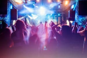 Possible Legal Claims for Injuries Suffered on the Property of a Nightclub