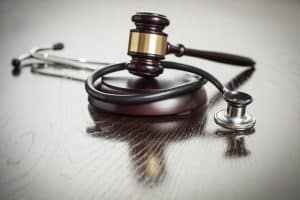How Do I Know if I Have a Medical Malpractice Case?