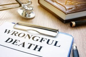 How Wrongful Death and Survival Actions Differ in Florida