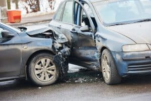 What You Should Know about Broadside Collisions